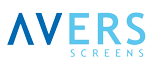 AVERS screens